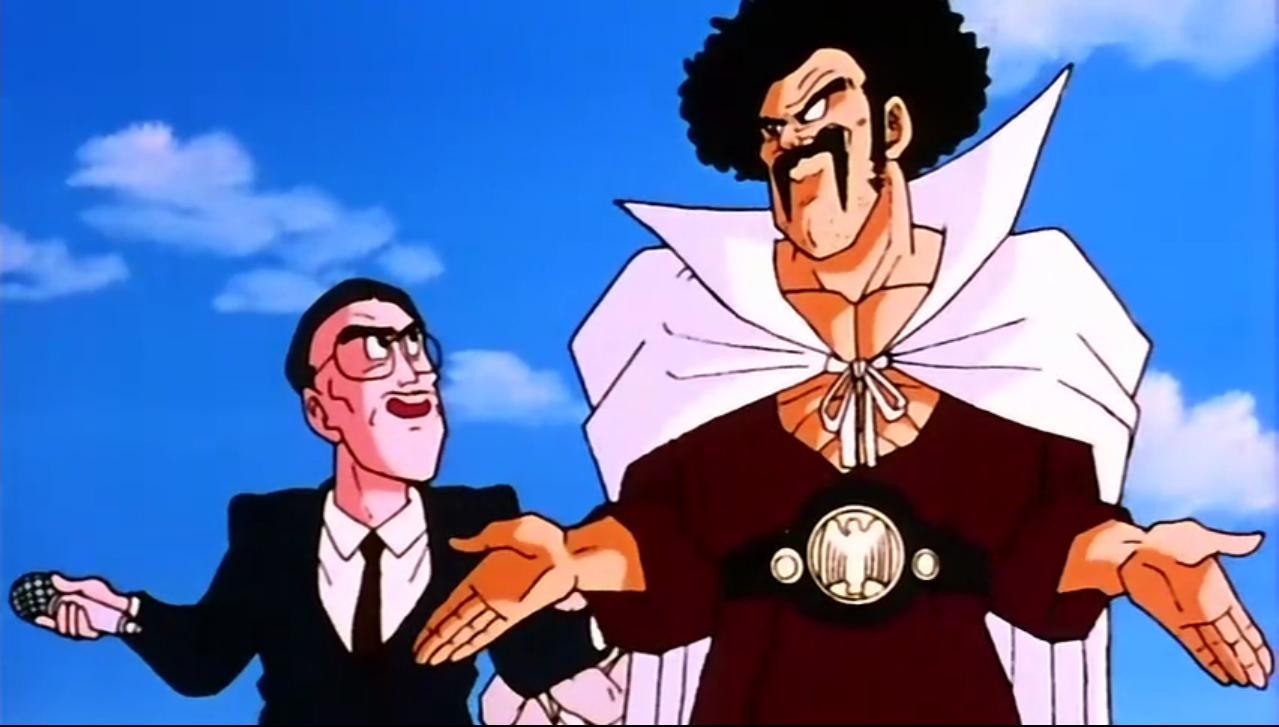 Has Anyone Else Noticed The Animation Style Of Bojack
