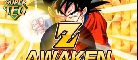 Dragon Ball Z Dokkan Battle Quick Level Up Guide